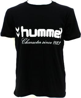 Hummel 2003696-7995 Ibiza Multicolour Maillot en Jersey avec culte DJ