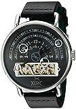 Reloj - Xeric - para - HLG-3014
