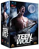 Pack Teen Wolf - Primera a Quinta Temporada Completa [Blu-ray]