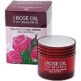 Biofresh Regina Roses Age Control Multi Active Day Cream 1.7 fl oz