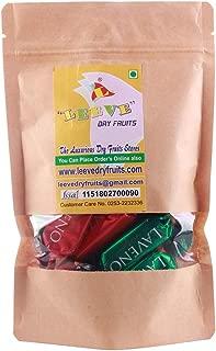 laveno chocolate