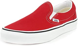 Vans Classic Slip-on, Unisex Adults' Slip On Trainers