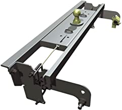Best gooseneck hitch 2006 chevy 2500 Reviews