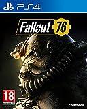 Fallout 76 [at PEGI] - PS4 [