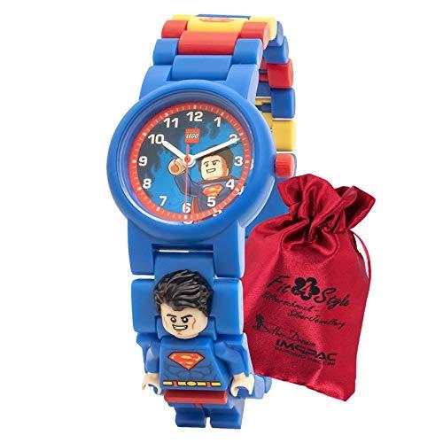 Reloj - LEGO - para - 8021575