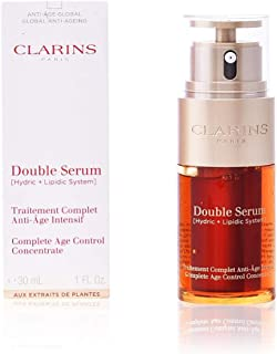 Double Serum Complete Age Control Concentrate/1.01 oz.