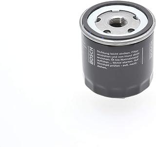 Bosch P3318 - oliefilter auto
