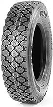 Best 245 75r 22.5 rv tires Reviews