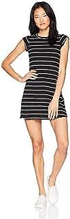 Billabong Women's Right Move Dress