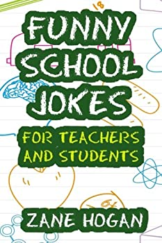 Best funny end of the school year jokes Reviews