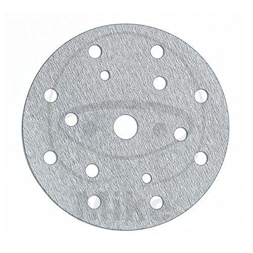 3M Hookit KTL 50535 - Disco abrasivo especial (150 mm, 25 unidades)