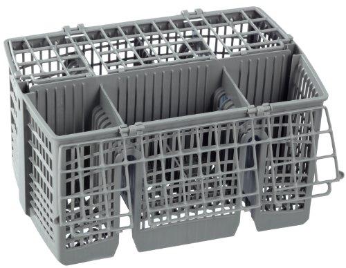Bosch SMZ5100 pieza y accesorio de lavavajillas
