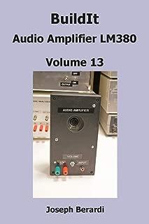 lm380 amplifier