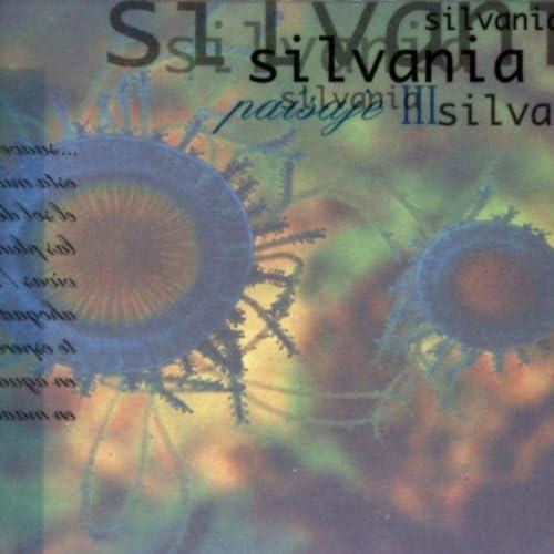 Silvania