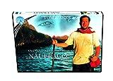Naufrago (Ed. Horizontal) [DVD]