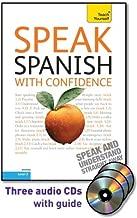Best spanish conversation script Reviews