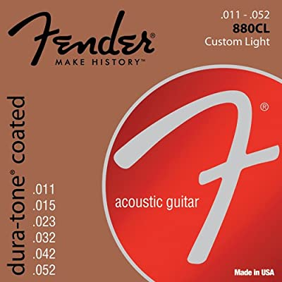 Nickel-Plated Steel Roundwound Bass Strings 2