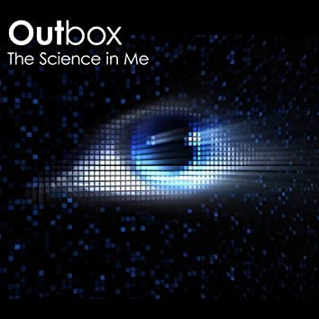 The Science In Me - Single