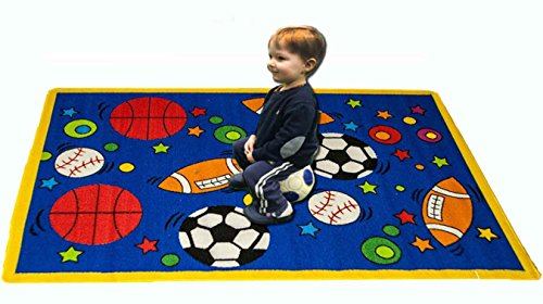 Kids' Room Decor Accents