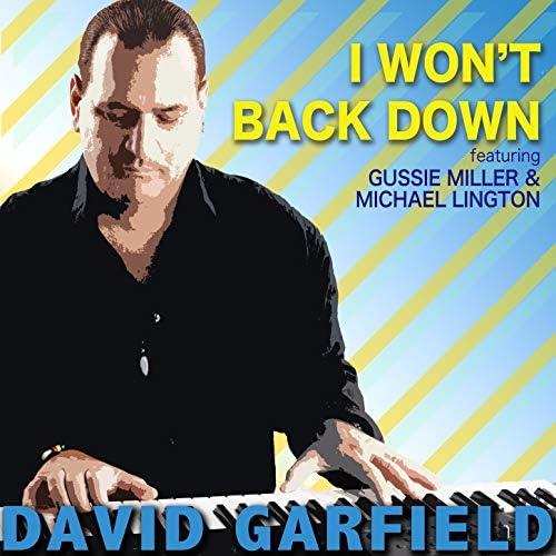 David Garfield feat. Gussie Miller & Michael Lington