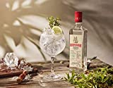 Zoom IMG-1 beefeater london garden dry gin