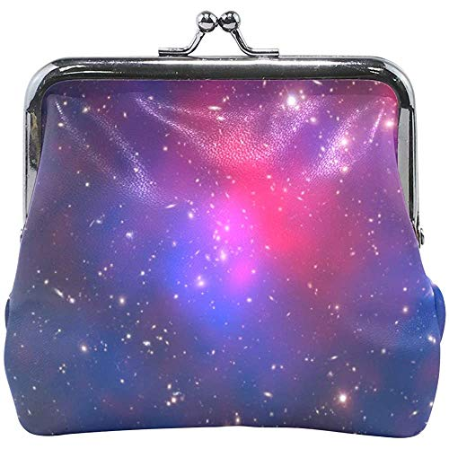 Hebilla Monederos Monedero Galaxy Pandora Patrón de...