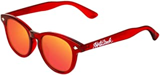 Northweek Oval Women's Sunglasses - NDC100139-45-15-150 mm