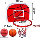 Zoom IMG-1 wobosen all interno mini basket