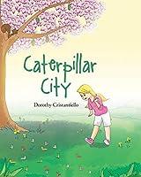 Caterpillar City