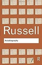 Best autobiography of bertrand russell Reviews