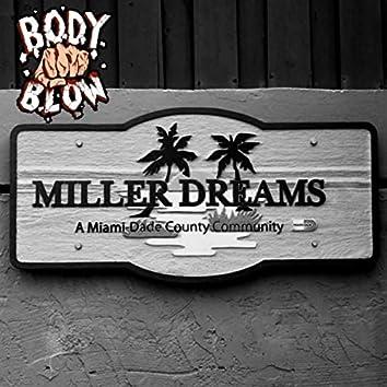 Miller Dreams