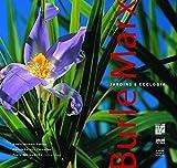 Burle Marx: Jardins e Ecologia