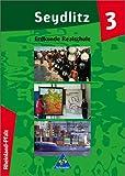 Seydlitz Erdkunde - Ausgabe 2000 für Realschulen: Ausgabe 2000 für Real- und Regelschulen in Rheinland-Pfalz: Schülerband 3 (Klasse 10)