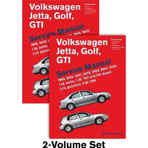2003 volkswagen jetta tdi owners manual