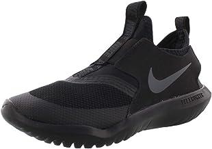 Nike Kids Flex Runner (Little Kid)