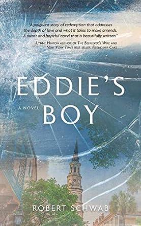 Eddie's Boy