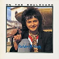 On Boulevard by Bachelor of Hearts (2008-10-29)