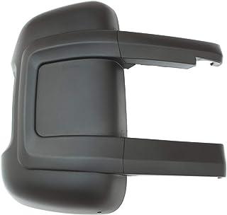 BRASKO Auto Spiegelgehäuse Rechts Beifahrerseite für lange Halter