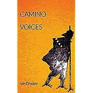 Camino Voices