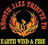Smooth Jazz Tribute to Earth, Wind & Fire