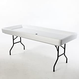 Fill 'N Chill Party Table