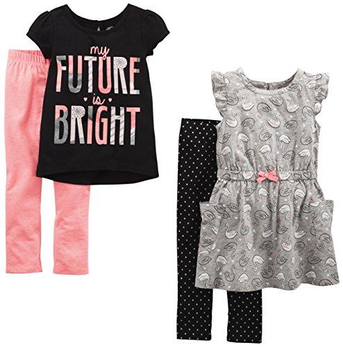 Girls' Clothing Sets