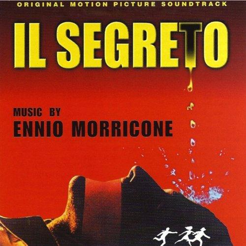 Il segreto (Original Motion Picture Soundtrack)