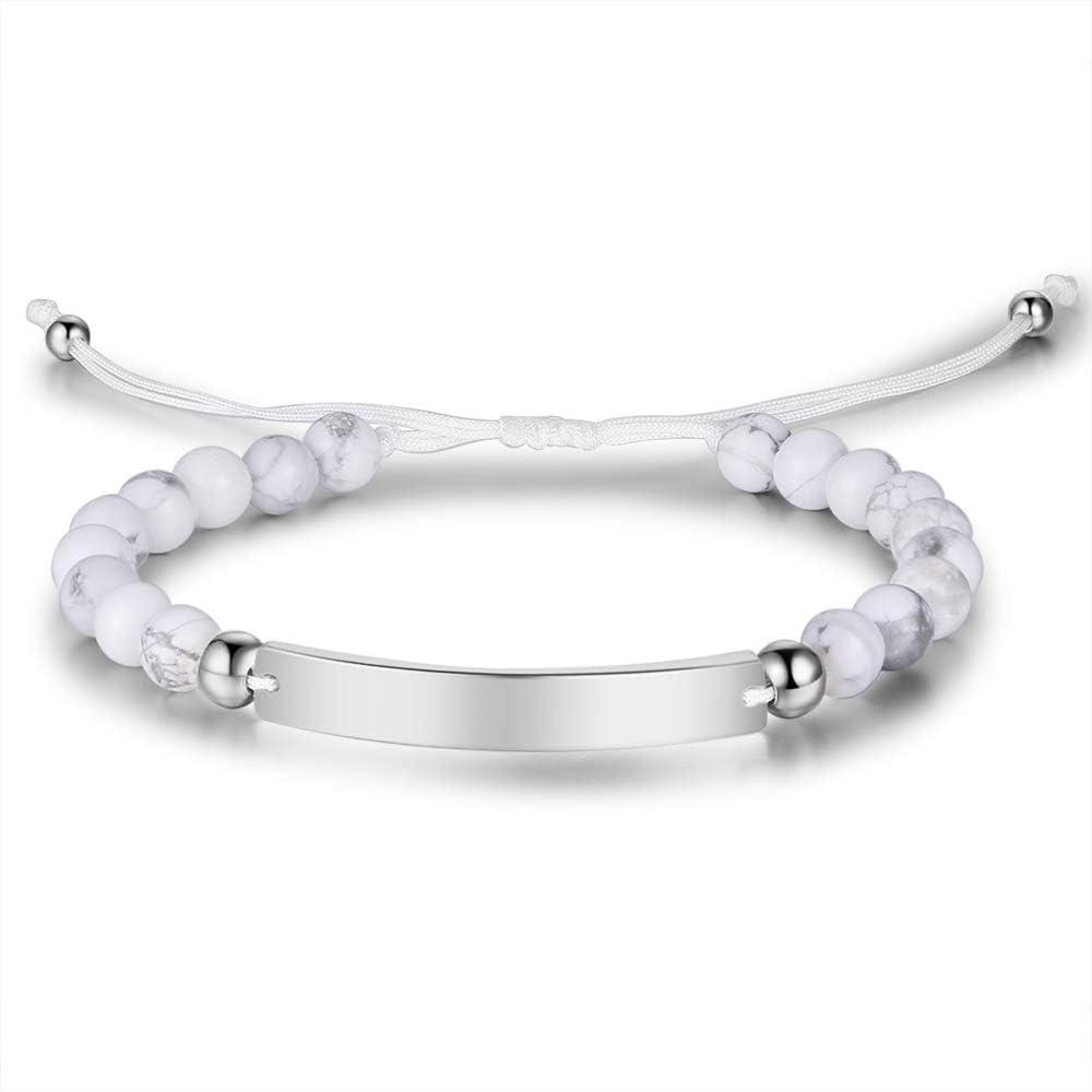 Schmuck Armbnder sumicorp.com Armband mit Namen Personalisiert ...