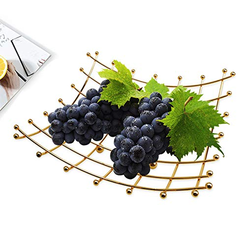 50% off Fruit Basket Clip the 50% off coupon, no promo code needed Works on both options