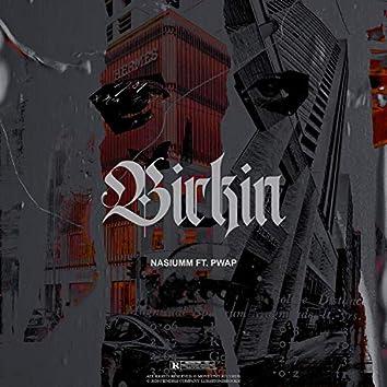 Birkin (feat. Pwap)