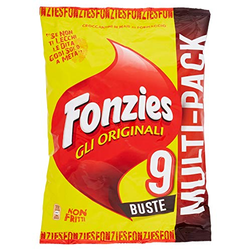 fonzies