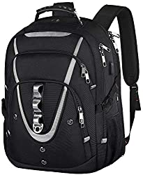 best top rated gaming laptop backpack 2021 in usa