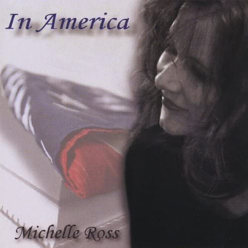 Michelle Ross