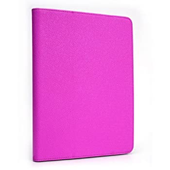 proscan tablet cases 2